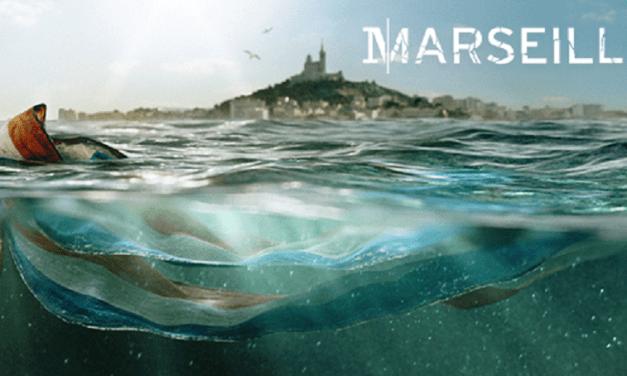Marseille : retour sur un naufrage marketing (et artistique)
