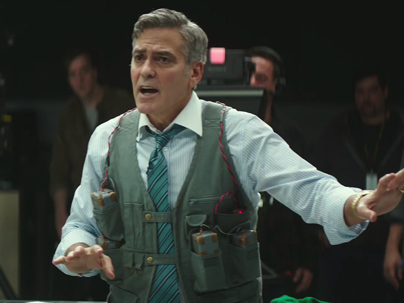 Money Monster : la mort en direct