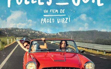 cinéma italien - Folles de Joie (La Pazza Gioia) : Tendre délire à l'italienne 582095.jpg r 1920 1080 f jpg q x