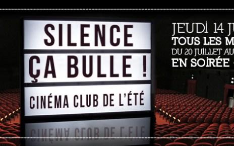 Before Sunrise - Silence ça bulle, la programmation ciné parfaite pour votre été