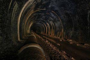 Wenvoe-Railway-Tunnel-joe