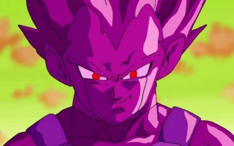 dragon ball super - Dragon Ball Super épisodes 42 à 46 : Fillers à rebondissements