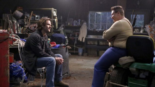 supernatural-season-11 (1)