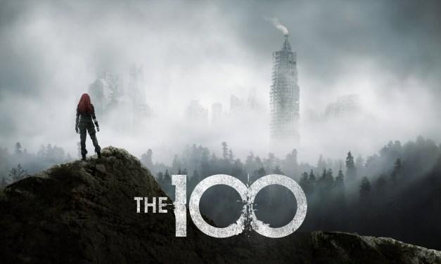 The 100, saison 3 : grounder control for major plot