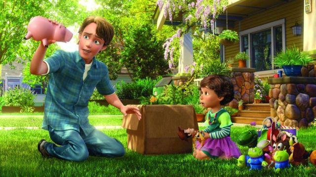 @Pixar