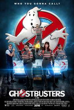 20160630161228!Ghostbusters_2016_film_poster