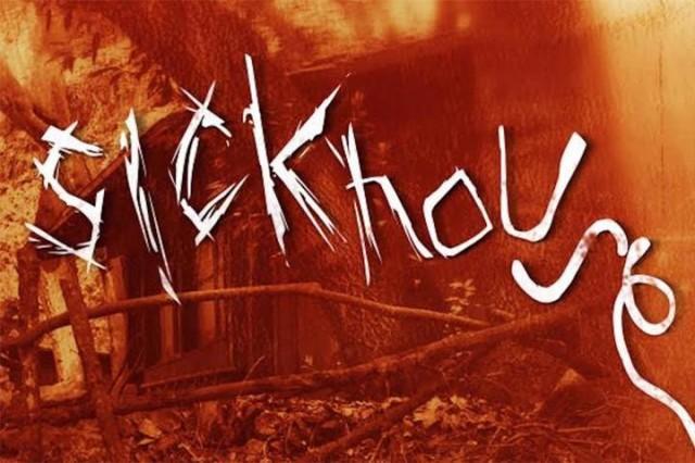 sickhouse - Sickhouse, le 1er film Snapchat, est - sans surprise - très mauvais 640 Sickhouse 2016 06 04 10 58 13