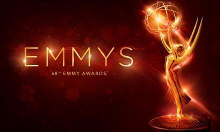 68th Emmy Awards : les nominations, les chiffres, les records et American Crime Story