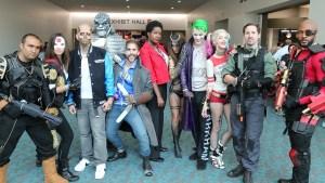 sdcc - San Diego Comic-Con : tout le fil actu, toutes les images (ou presque) comic con 2016 cosplay 15038