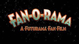 fanorama