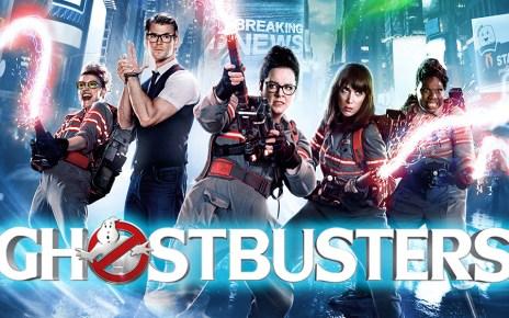ghostbusters - SOS Fantômes : les références, les caméos et la critique ghostbusters iii 57802b4b2b44a