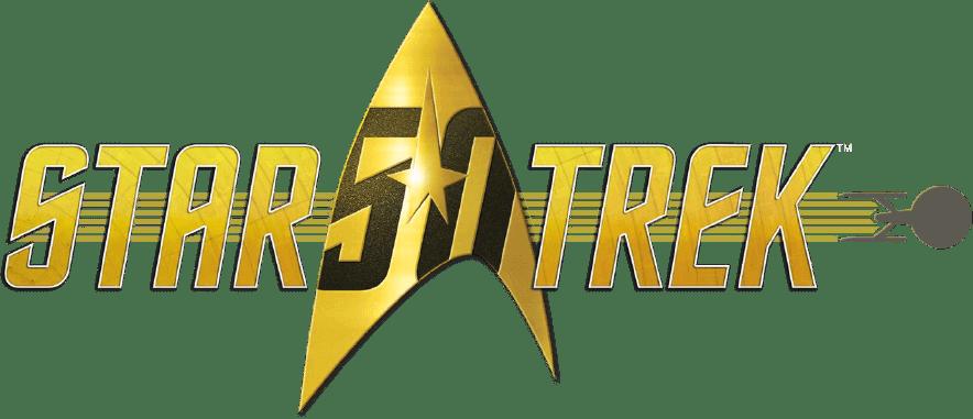 jj abrams - Retour sur la saga Star Trek