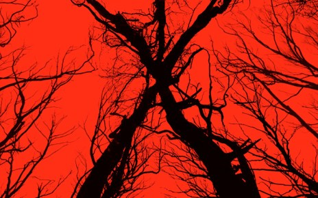 blair witch - #SDCC - Quand un nouveau Blair Witch pointe son nez official bw poster