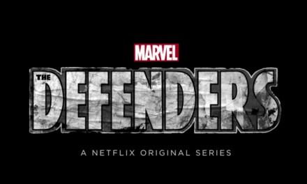 The Defenders : des poings c'est tout