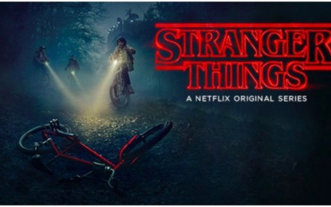 stranger things - Stranger Things : il y aura une saison 2