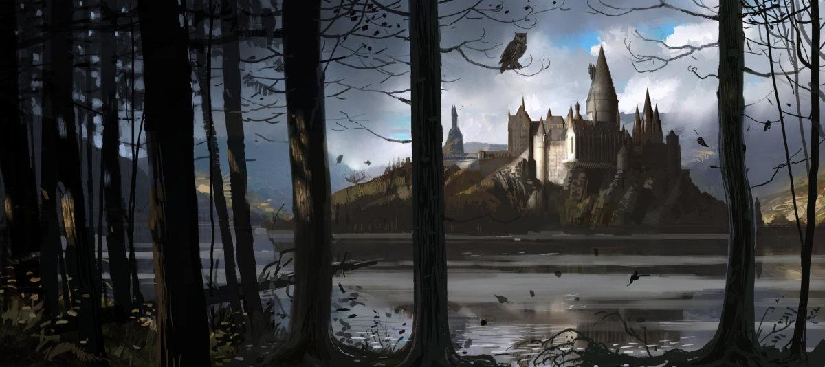 pottermore - Pottermore : trois nouveaux livres pour la rentrée