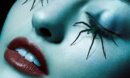 American Horror Story saison 6 : un nouveau poster très vintage