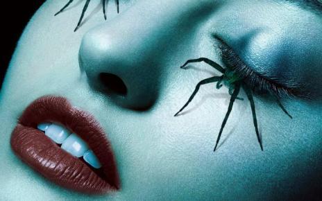 american horror story - American Horror Story saison 6 : un nouveau poster très vintage