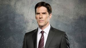 thomas-gibson_esprits-criminels