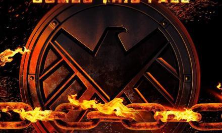 Agents of Shield : le début de la fin ?