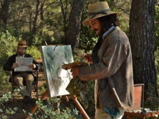 cezanne-et-moi-peindre-ou-ecrire-pourquoi-choisir