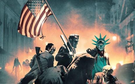 american nightmare - The Purge : des infos sur le 4è film et la série à venir american nightmare 3mmjpg