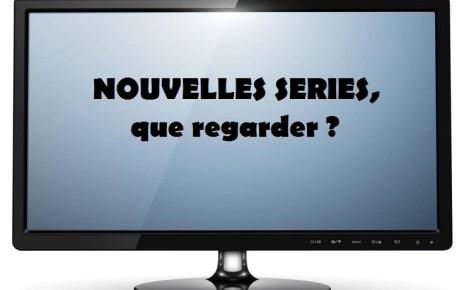 atlanta - Nouvelles séries : Que regarder cette saison ?