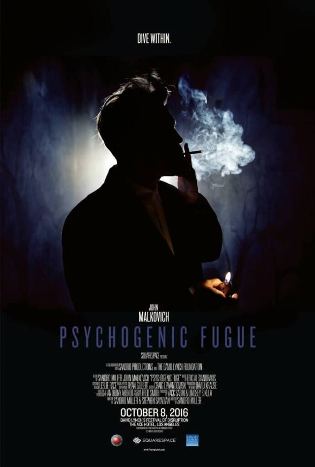 john-malkovich-psychogenic-fugue-poster-691x1024