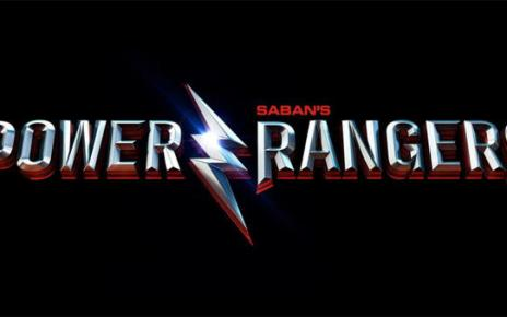 power rangers - Power Rangers : une nouvelle bande-annonce qui donne envie !