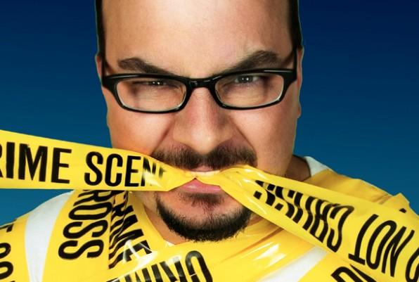 les experts - Fin des Experts : retour sur le dernier épisode avec son créateur Anthony Zuiker