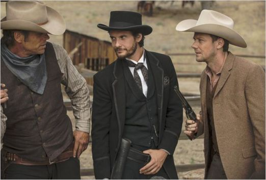 westworld-episode-4-review
