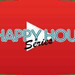 Happy Hour Séries #4 : SAMEDI 1er AVRIL, découvrez le programme
