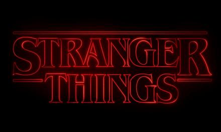 Stranger Things parodiée par le SNL