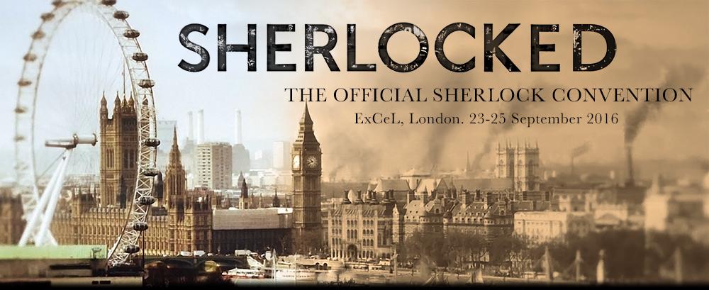 benedict cumberbatch - Sherlocked : la convention de la série (2/2)