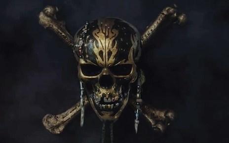 pirates des caraibes - Pirates des Caraïbes 5 : le teaser est arrivé ! potc dead men fb