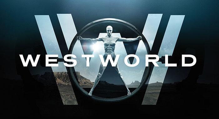 hbo - Westworld : indigestion de l'exigence