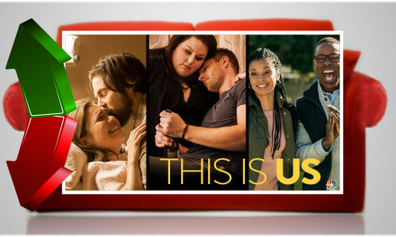 Serial Causeurs revient sur This Is Us