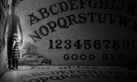 Ouija, les Origines : quand les préjugés s'écroulent