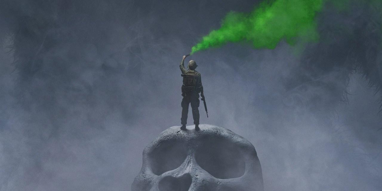 Kong: Skull Island – bande-annonce et affiches