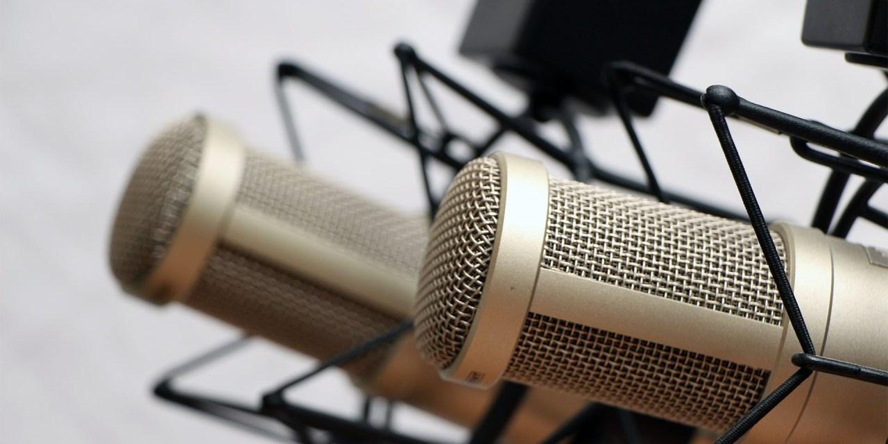 Assistez au nouveau podcast séries mené par l'Association des Critiques de Séries