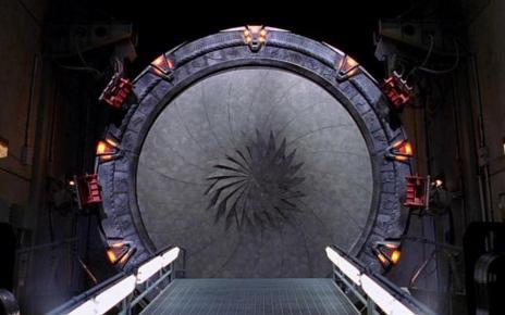 stargate - Le remake de Stargate semble mort stargate reboot