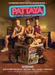 cinéma - Le meilleur et le pire du cinéma en 2016 par l'équipe du site Meilleur pire films 2016 27