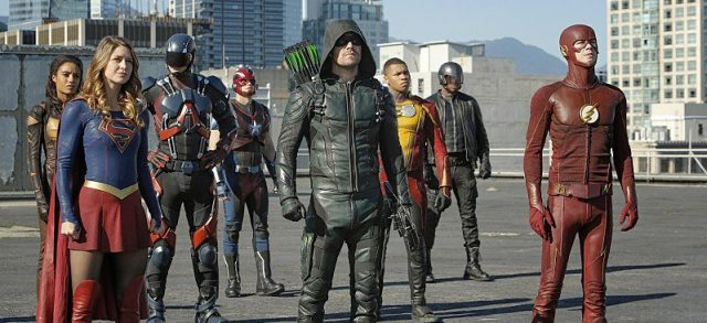 arrowverse-crossover-roof
