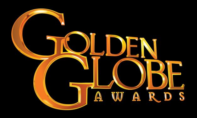 74è Golden Globe Awards : les nominations