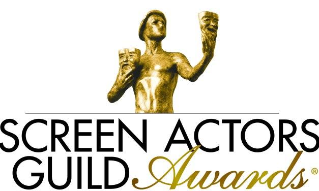Screen Actors Guild Awards : les nominations