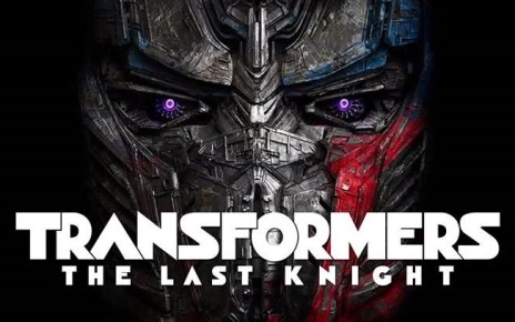 Transformers : The Last Knight - Transformers : The Last Knight s'offre un dernier trailer immense