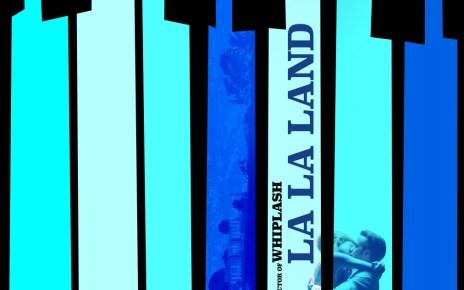 Emma Stone - La La Land : le temps désarticulé 026810