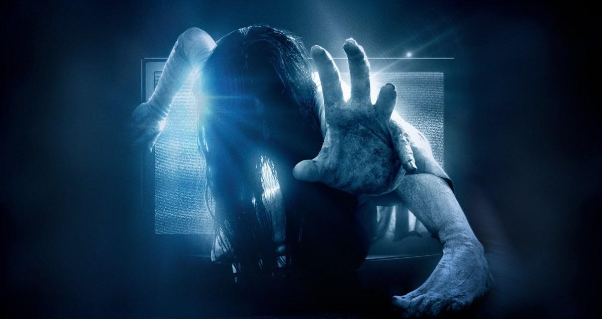 Horreur - Rings : fallait il vraiment faire revenir Samara ? IMG 3606