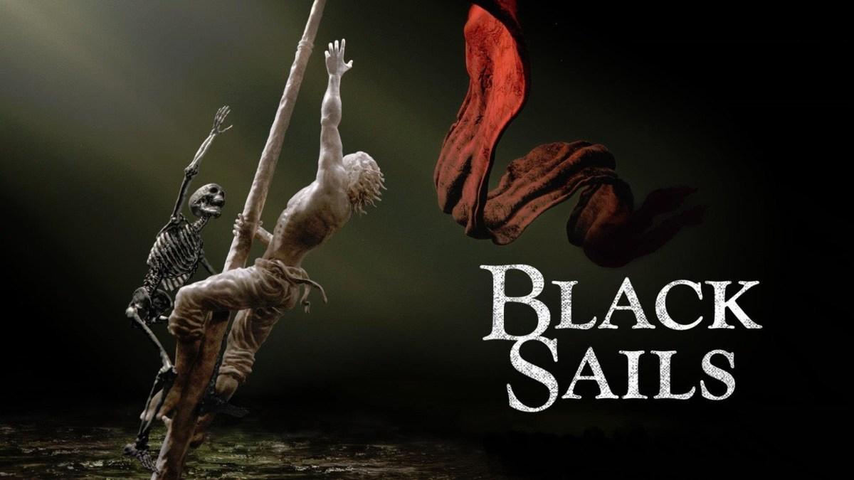 Black Sails saison 4, épisode 1 : un retour sur fond de feu à volonté