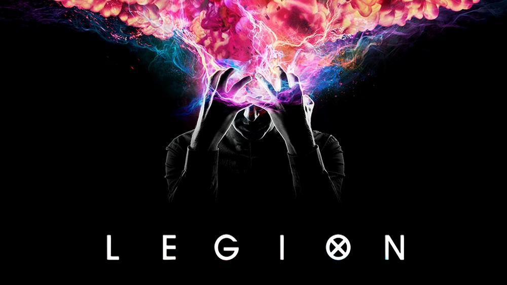 [Serie] Legion - Saison 1 Legion-5876f39e4cbb3-1